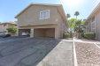 Photo of 1223 N 84th Place, Scottsdale, AZ 85257 (MLS # 5953053)