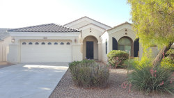 Photo of 1207 E Benrich Drive, Gilbert, AZ 85295 (MLS # 5953082)