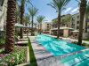 Photo of 7100 E Lincoln Drive, Unit 1171, Paradise Valley, AZ 85253 (MLS # 5953222)