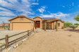 Photo of 2392 S Lamb Road, Casa Grande, AZ 85193 (MLS # 5953253)