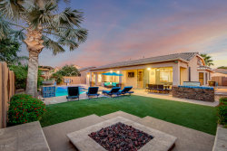 Photo of 3076 E Blue Ridge Place, Chandler, AZ 85249 (MLS # 5953257)