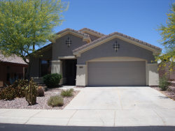 Photo of 41436 N Bent Creek Way, Phoenix, AZ 85086 (MLS # 5953347)