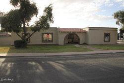 Photo of 906 E Jasmine Street, Mesa, AZ 85203 (MLS # 5953365)