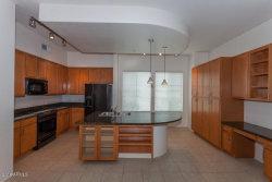 Photo of 6745 N 93rd Avenue, Unit 1160, Glendale, AZ 85305 (MLS # 5953554)