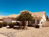 Photo of 16123 E Gleneagle Drive, Fountain Hills, AZ 85268 (MLS # 5953583)