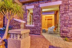 Photo of 961 W Macaw Drive, Chandler, AZ 85286 (MLS # 5953608)