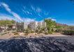 Photo of 6930 E Nightingale Star Circle, Scottsdale, AZ 85266 (MLS # 5953651)