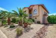 Photo of 5443 E Cheryl Drive, Paradise Valley, AZ 85253 (MLS # 5953659)