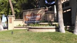 Photo of 5757 W Eugie Avenue, Unit 1037, Glendale, AZ 85304 (MLS # 5953743)