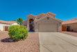 Photo of 9168 W Grovers Avenue, Peoria, AZ 85382 (MLS # 5953774)