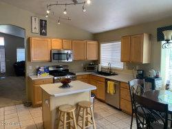 Photo of 109 W Muriel Drive, Phoenix, AZ 85023 (MLS # 5953776)