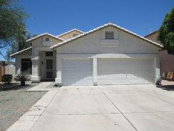 Photo of 13896 W Wilshire Drive, Goodyear, AZ 85395 (MLS # 5953916)