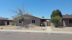 Photo of 5234 W Banff Lane, Glendale, AZ 85306 (MLS # 5953936)