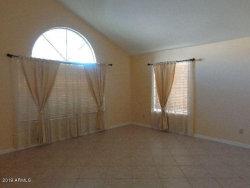 Photo of 694 N Longmore Street, Chandler, AZ 85224 (MLS # 5954087)