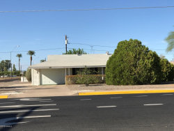 Photo of 10654 W Alabama Avenue, Sun City, AZ 85351 (MLS # 5954144)