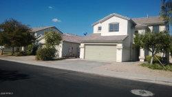 Photo of 2740 E Concho Avenue, Mesa, AZ 85204 (MLS # 5954155)