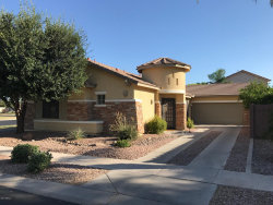 Photo of 856 E Waterview Place, Chandler, AZ 85249 (MLS # 5954278)