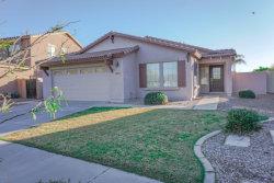 Photo of 4059 E Wagon Circle S, Gilbert, AZ 85297 (MLS # 5954351)