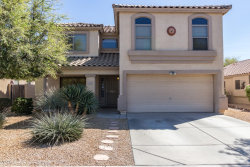 Photo of 16247 W Moreland Street, Goodyear, AZ 85338 (MLS # 5954416)
