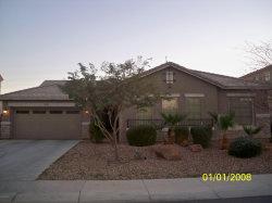 Photo of 1281 E Baranca Road, Gilbert, AZ 85297 (MLS # 5954557)