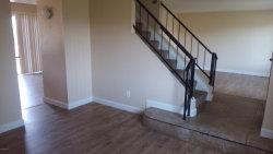 Photo of 8330 E Solano Drive, Scottsdale, AZ 85250 (MLS # 5954577)