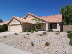 Photo of 1134 E Douglas Avenue, Gilbert, AZ 85234 (MLS # 5954629)