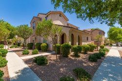 Photo of 4244 E Tulsa Street, Gilbert, AZ 85295 (MLS # 5954643)