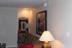 Photo of 8787 E Mountain View Road, Unit 1009, Scottsdale, AZ 85258 (MLS # 5954663)