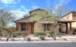 Photo of 18368 N 94th Way, Scottsdale, AZ 85255 (MLS # 5954692)