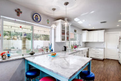 Photo of 8881 E Gray Road, Scottsdale, AZ 85260 (MLS # 5954706)
