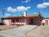 Photo of 735 Buena Vista Drive, Wickenburg, AZ 85390 (MLS # 5954735)