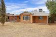 Photo of 1417 E Hoover Avenue, Phoenix, AZ 85006 (MLS # 5954742)