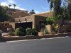 Photo of 10432 N 7th Place, Unit 2, Phoenix, AZ 85020 (MLS # 5954762)
