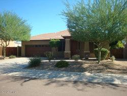 Photo of 26449 N 84th Drive, Peoria, AZ 85383 (MLS # 5954775)