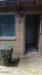 Photo of 3031 S Rural Road, Unit 43, Tempe, AZ 85282 (MLS # 5954779)