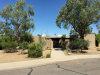 Photo of 2607 S Sierra Vista Circle, Tempe, AZ 85282 (MLS # 5954836)