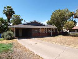 Photo of 1802 W Lawrence Lane, Phoenix, AZ 85021 (MLS # 5954850)