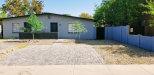 Photo of 952 E Tempe Drive, Unit B, Tempe, AZ 85281 (MLS # 5954861)
