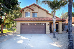 Photo of 8863 E Windrose Drive, Scottsdale, AZ 85260 (MLS # 5955028)