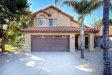 Photo of 8863 E Windrose Drive, Scottsdale, AZ 85260 (MLS # 5955028)