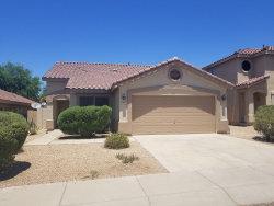 Photo of 5036 E Roy Rogers Road, Cave Creek, AZ 85331 (MLS # 5955037)