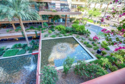 Photo of 7137 E Rancho Vista Drive, Unit 3001, Scottsdale, AZ 85251 (MLS # 5955110)