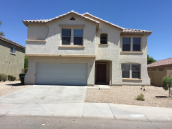 Photo of 2626 W Spencer Run, Phoenix, AZ 85041 (MLS # 5955132)
