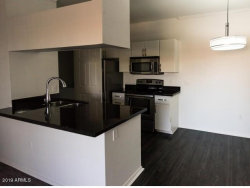 Photo of 5401 E Van Buren Street, Unit 3056, Phoenix, AZ 85008 (MLS # 5955141)