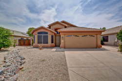 Photo of 545 W Villa Maria Drive, Unit ---, Phoenix, AZ 85023 (MLS # 5955187)