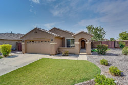 Photo of 3009 E Tonto Drive, Gilbert, AZ 85298 (MLS # 5955220)