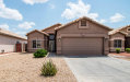 Photo of 10339 W Potter Drive, Peoria, AZ 85382 (MLS # 5955235)