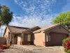 Photo of 3291 E Thunderheart Trail, Gilbert, AZ 85297 (MLS # 5955280)