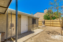 Photo of 8840 N 2nd Street, Unit 1, Phoenix, AZ 85020 (MLS # 5955288)