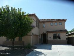 Photo of 3691 E Kingbird Place, Chandler, AZ 85286 (MLS # 5955305)